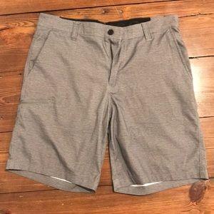 Hawke & Co men's shorts